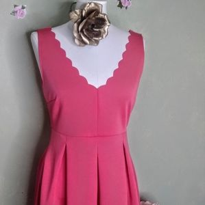 Super cute dress NWT